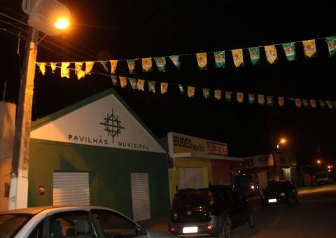 Aravantu - Arraiá da Vila São José (22)
