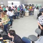 Centro Administrativo-73