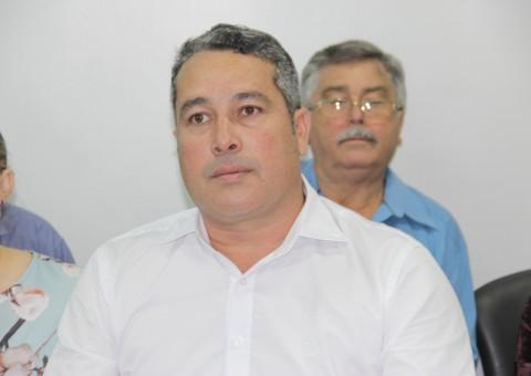 Flávio Maurício