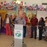 Lançamento do Aravantu 2018 (126)