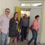 Lançamento do Aravantu 2018 (140)