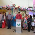 Lançamento do Aravantu 2018 (81)