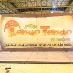 Lengo Tengo - Lucas