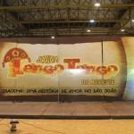 Lengo Tengo - Samuel-2
