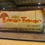 Lengo Tengo - Samuel-3