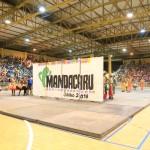 Mandacaru-4