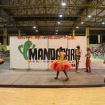 Mandacaru Junino - Samuel-10
