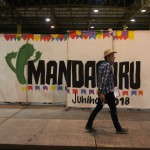 Mandacaru Junino - Samuel-6