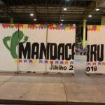 Mandacaru Junino - Samuel-7