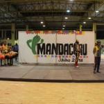 Mandacaru Junino - Samuel-8