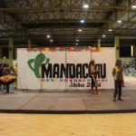 Mandacaru Junino - Samuel-9