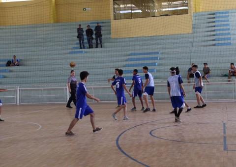 basquete4
