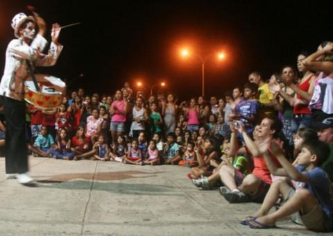 teatro_de_rua
