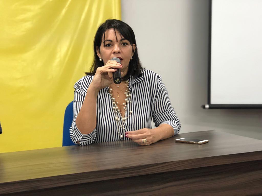 Foto: Laís Pita
