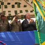 Desfile - Genival Silva-100
