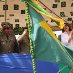 Desfile - Genival Silva-101