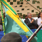 Desfile - Genival Silva-102