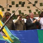 Desfile - Genival Silva-103