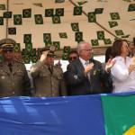Desfile - Genival Silva-104