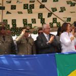 Desfile - Genival Silva-105