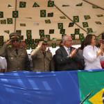 Desfile - Genival Silva-106
