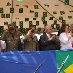 Desfile - Genival Silva-107