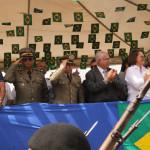 Desfile - Genival Silva-108