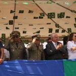 Desfile - Genival Silva-109