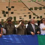 Desfile - Genival Silva-110