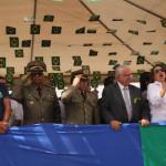 Desfile - Genival Silva-111