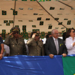 Desfile - Genival Silva-112