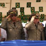 Desfile - Genival Silva-113