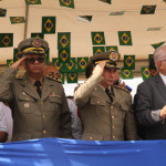 Desfile - Genival Silva-114