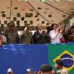 Desfile - Genival Silva-115