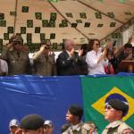 Desfile - Genival Silva-116