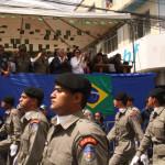Desfile - Genival Silva-117