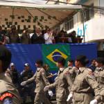 Desfile - Genival Silva-118