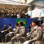 Desfile - Genival Silva-119