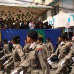 Desfile - Genival Silva-120