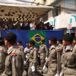 Desfile - Genival Silva-121