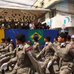 Desfile - Genival Silva-122