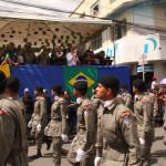 Desfile - Genival Silva-123