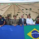 Desfile - Genival Silva-16