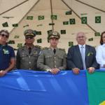Desfile - Genival Silva-20