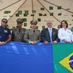Desfile - Genival Silva-21