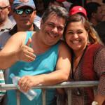 Desfile - Genival Silva-23