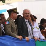 Desfile - Genival Silva-25