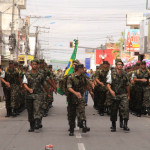 Desfile - Genival Silva-26