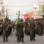 Desfile - Genival Silva-27