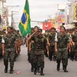 Desfile - Genival Silva-29